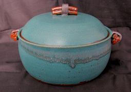 gbarry-coveredcasserole