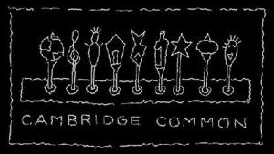 cambridge_common_rest_logo