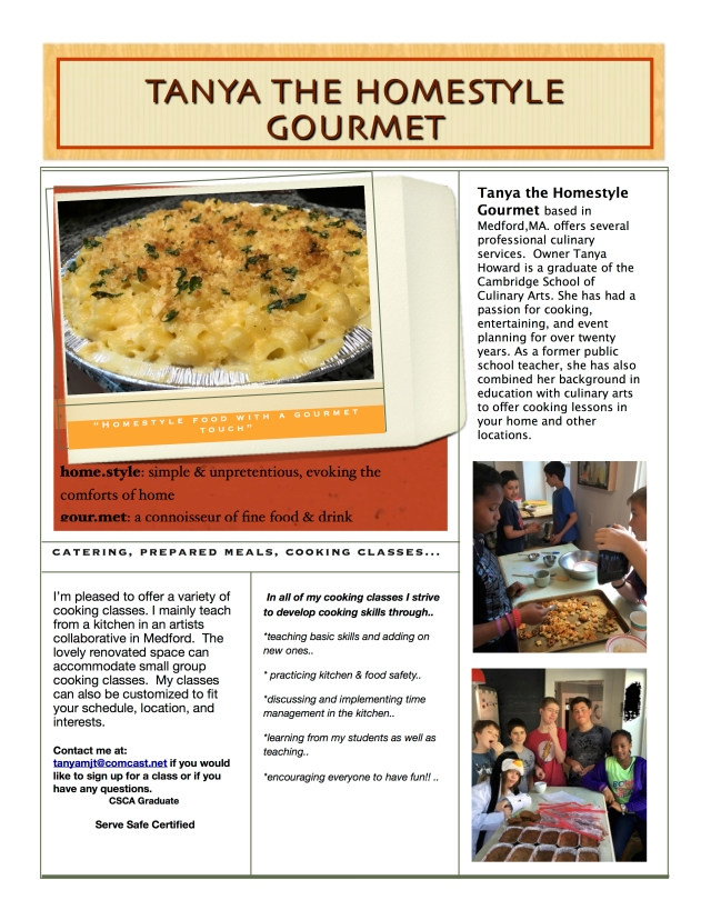 homestyle-gourmet-fall-2106-pdf