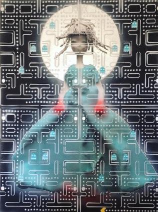 pamela (blue ghost) copy